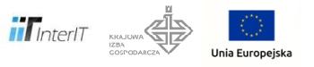 Mazowiecka akademia SOCIAL MEDIA